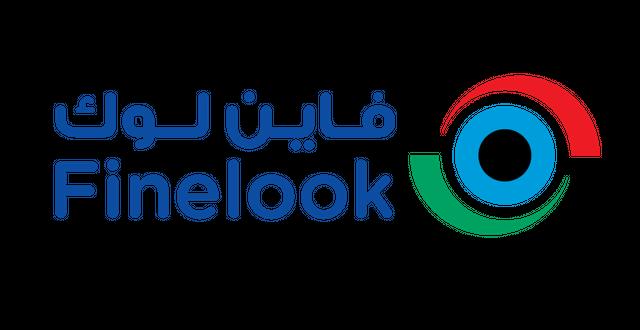 Finelook